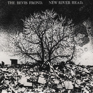 New River Head