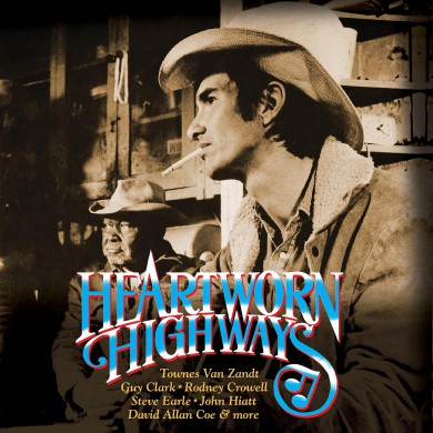 heartworn-highways