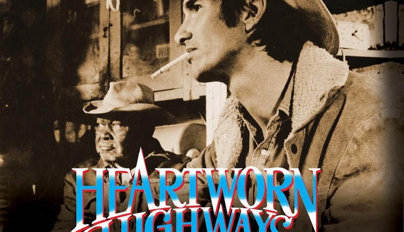 heartworn-highways
