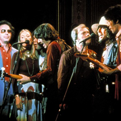 band-the-last-waltz-the-1-rcm0x1920u
