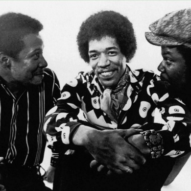 jimi-hendrix-band-of-gypsys-billy-cox-buddy-miles2