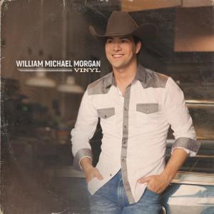 william-michael-morgan