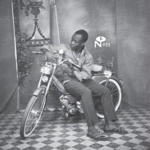 Bobo Yéyé