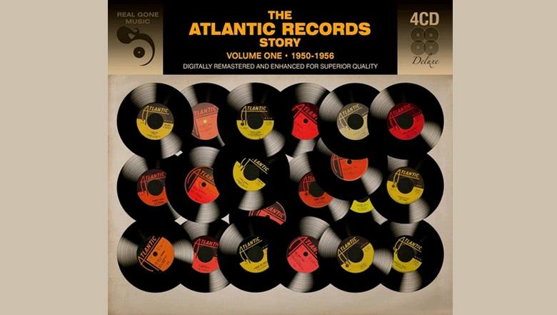the-atlantic-records-story_web