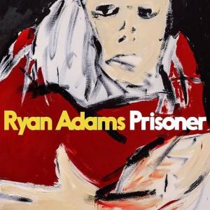 adams-prisoner