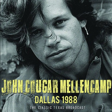 mellencamp_dallas1988