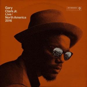 gary-clark-jr-live-north-america-2016