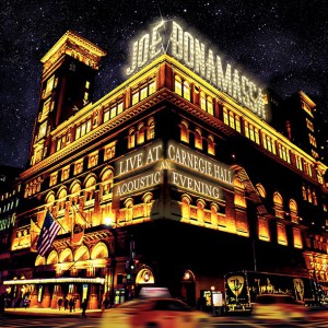 Joe-Bonamassa-Live-At-Carnegie-Hall-An-Acoustic-Evening