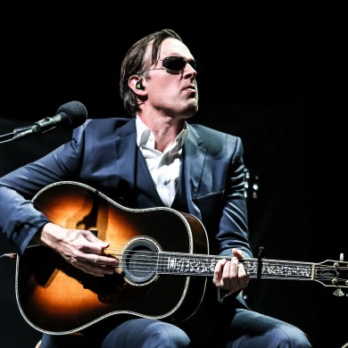 Joe-BonamassaCarnegieHall