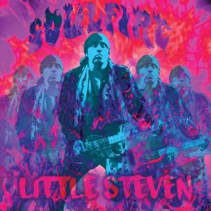 Little-Steven-Van-Zandt-Soulfire