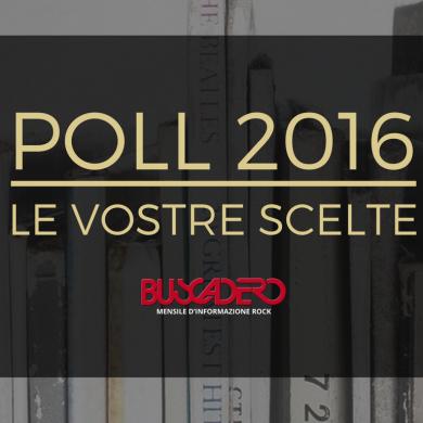 poll 2016_imgevd