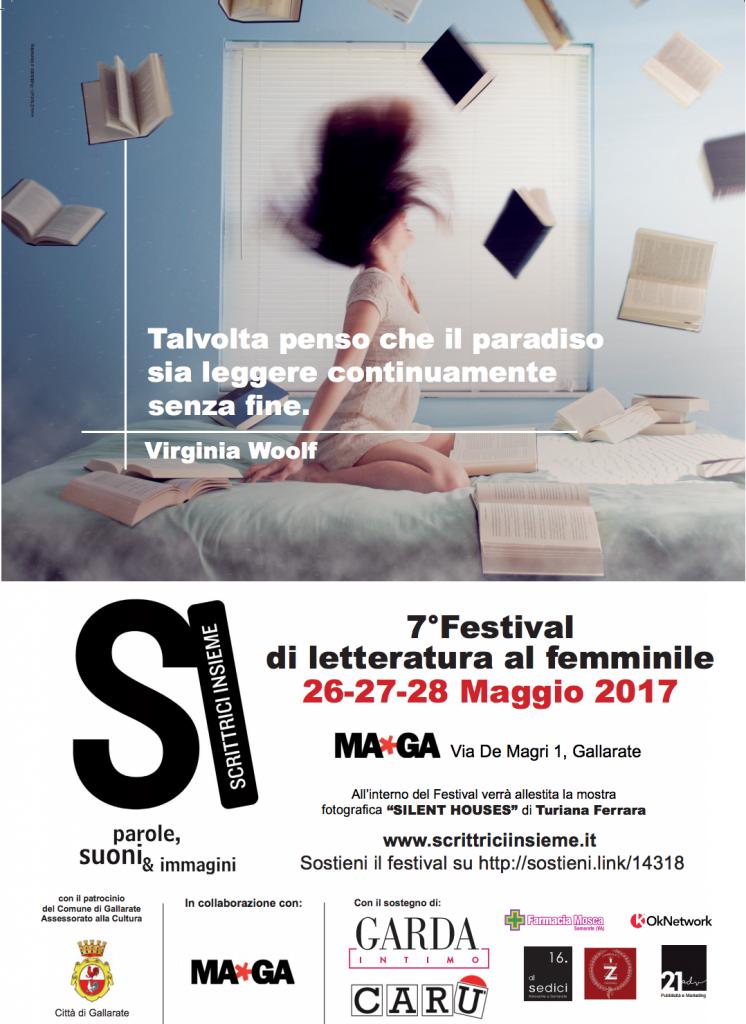 scrittriciinsieme2017