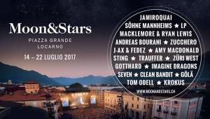 moon-stars-2017