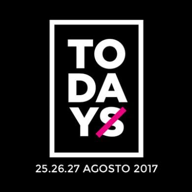 todays-festival-2017