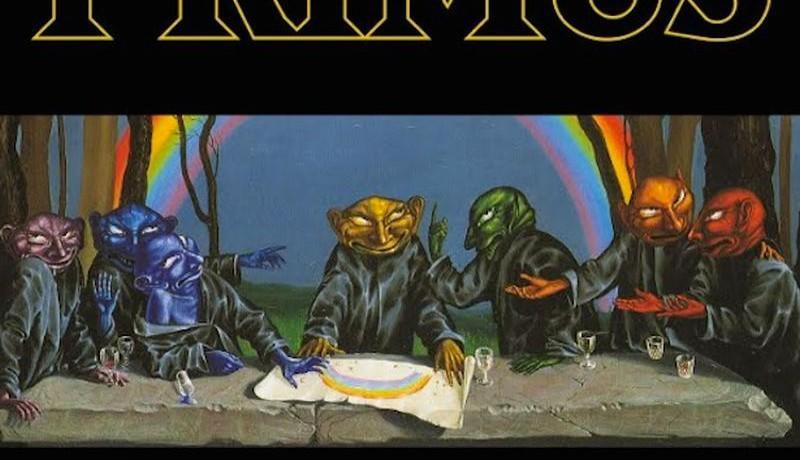 primus-the-desaturating-seven-album-artwork