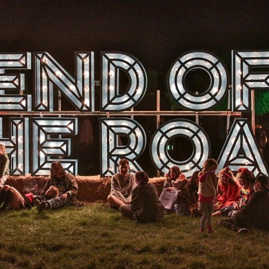 end-of-the-road-festival-glamping-camping-honeybells-3