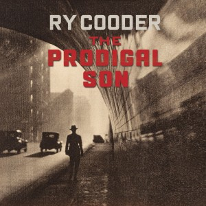 RC_ProdigalSonCover