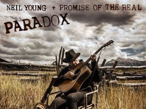 paradox-neil-young-cover-ts1521797300