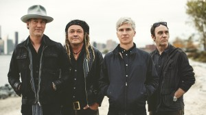 nada-surf-press