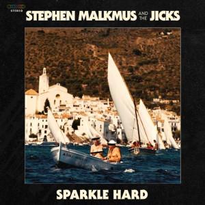 Malkmus-jicks-Sparkle-Hard-e1522074214155