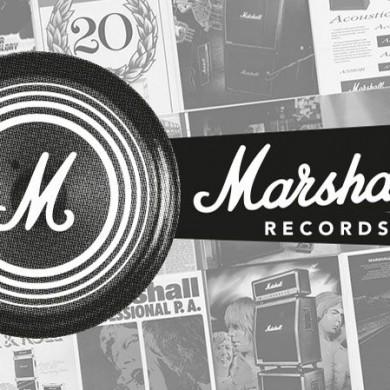 marshall-records-2-970-80