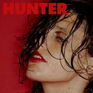 anna-calvi-hunter-3000x3000-1_orig