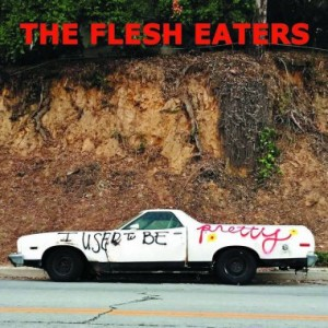 the-flesh-eaters-news-20181024085321