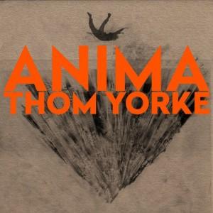 Anima-1561039808-640x640