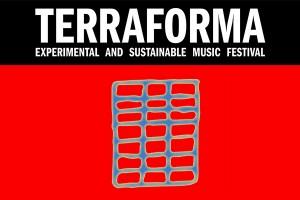 Terraforma-6-4