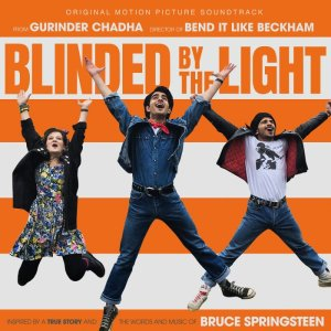 BLINDED_cover_5x5-700x700