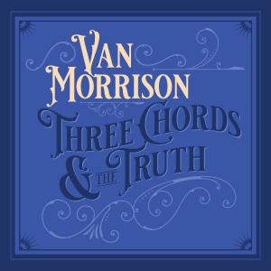 Van Morrison Three Cords