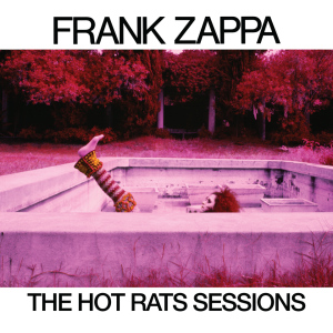 115_HotRatsSessions_Cover960px